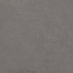 Nuvolato Floor - Grey