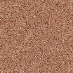 Sassoitalia Floor - Cammello, Grigio, Rosso Verona | Gussböden | Ideal Work