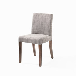 Andrew chair | Chairs | Lambert