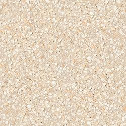 Sassoitalia Floor - Paglia, Bianco-Grigio, Bianco Verona, Giallo Siena | Pavimenti calcestruzzo / cemento | Ideal Work