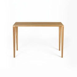 Aracol console table | Console tables | Lambert
