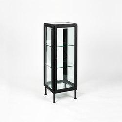 Barcelona display cabinet | Display cabinets | Lambert