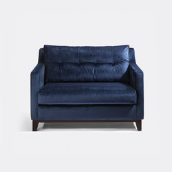 Bonnie sofa | Lounge chairs | Lambert