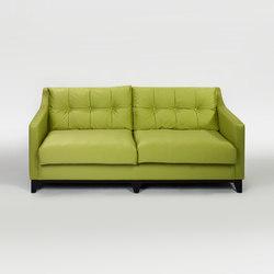 Bonnie sofa II | Canapés d'attente | Lambert