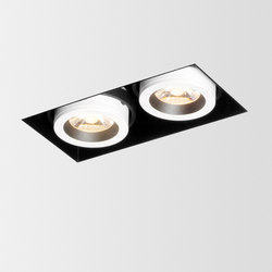 SEEK 2.0 LED | Focos reflectores | Wever & Ducré