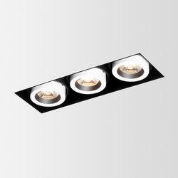 SEEK 3.0 LED | Focos reflectores | Wever & Ducré