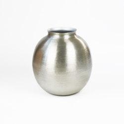 Dongola | Vases | Lambert
