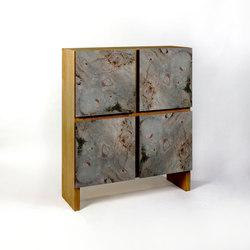 Franziskus highboard | Cabinets | Lambert