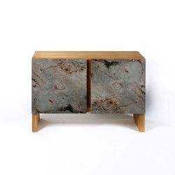 Franziskus sideboard | Sideboards | Lambert