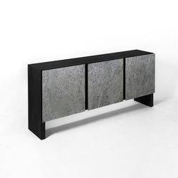 Franziskus Dolomite sideboard | Sideboards | Lambert