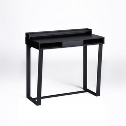Harvey | Dressing tables | Lambert