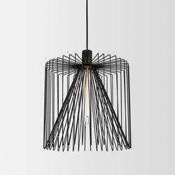 WIRO 3.8 | General lighting | Wever & Ducré