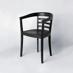 Julius chair | Restaurant chairs | Lambert