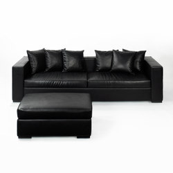 Keating sofa 260 | Lounge sofas | Lambert