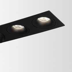 RON 3.0 PAR16 | Allgemeinbeleuchtung | Wever & Ducré