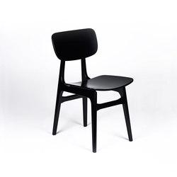 Lars chair | Chaises de restaurant | Lambert