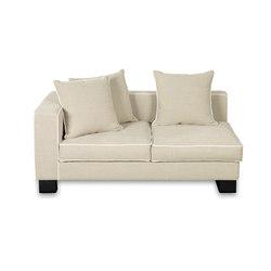 Marvin sofa 145 | Divani | Lambert