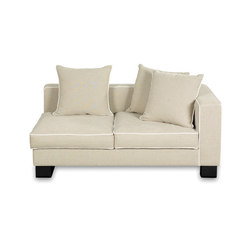Marvin sofa 145 | Modular seating elements | Lambert