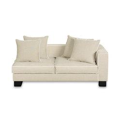 Marvin sofa 165 | Elementos asientos modulares | Lambert