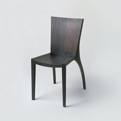 Milano chair | Restaurant chairs | Lambert