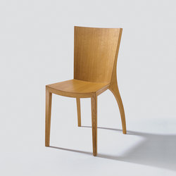 Milano chair | Sillas | Lambert