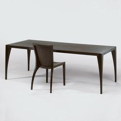 Milano Tisch | Restauranttische | Lambert