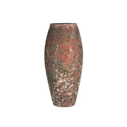 Jerba Vase | Fioriere | Domani