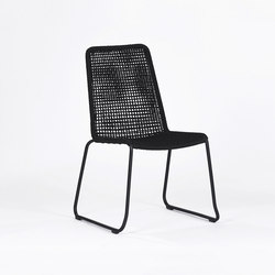 Patti chair | Chaises | Lambert
