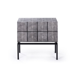 Rochen Ray sideboard | Muebles de bar | Lambert