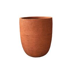Texel Vase | Pflanzgefässe | Domani