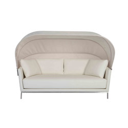 Tuscany Day Bed | Garden sofas | Akula Living