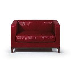 Stanhope sofa | Canapés d'attente | Lambert