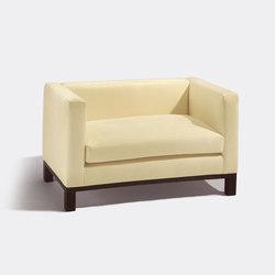 Stella sofa | Lounge sofas | Lambert