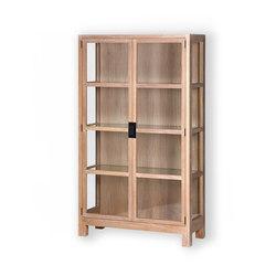 Vista display cabinet   Display cabinets   Lambert