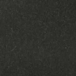 EQUITONE [natura] N074 | Revestimientos de fachada | EQUITONE
