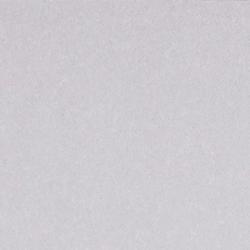 EQUITONE [natura] N161 | Facade cladding | EQUITONE