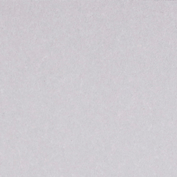 EQUITONE [natura] N161 | Concrete panels | EQUITONE