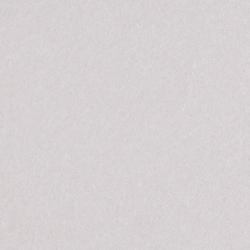 EQUITONE [natura] N162 | Rivestimento di facciata | EQUITONE