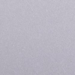 EQUITONE [natura] N163 | Facade cladding | EQUITONE