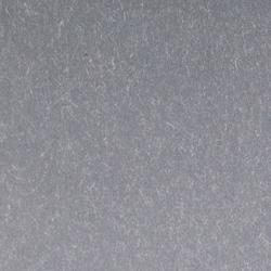 EQUITONE [natura] N211 | Concrete panels | EQUITONE