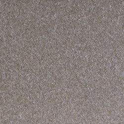 EQUITONE [natura] N250 | Facade cladding | EQUITONE