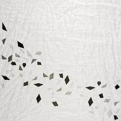 Chartres | Wall coverings | Wall&decò