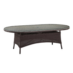 Colonial 130cm x 230cm Table | Dining tables | Akula Living
