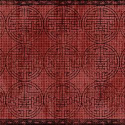 Medallion | Arts muraux | Wall&decò