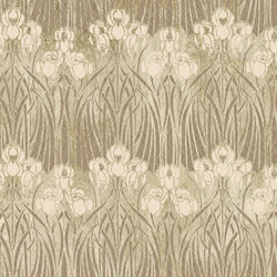 Romance | Wall coverings / wallpapers | Wall&decò