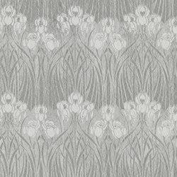 Romance | Revêtements muraux / papiers peint | Wall&decò