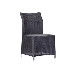 Biscay Side Chair | Garden chairs | Akula Living