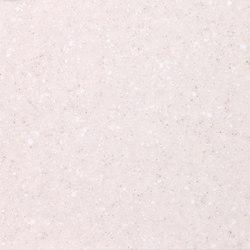 STARON® Pebble saratoga | Rivestimento di facciata | Staron