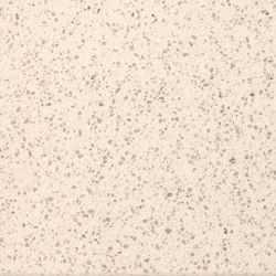 STARON® Pebble fresco | Facade cladding | Staron