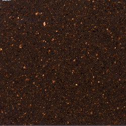 STARON® Tempest blaze | Panneaux matières minérales | Staron